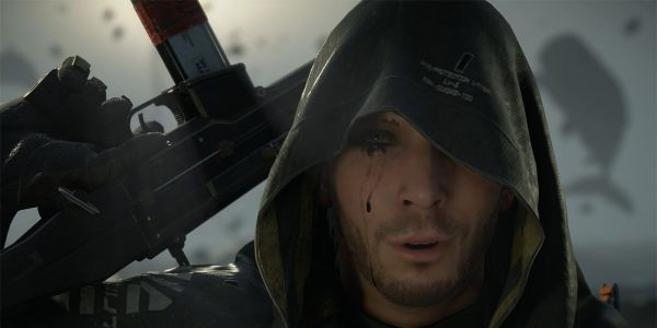 Death Stranding is A Statement From Kojima | Screen Rant