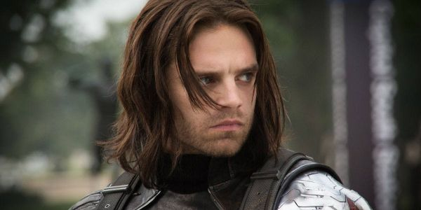 Captain America: 20 Most Wicked Things Bucky Did Between First Avenger And Winter Soldier