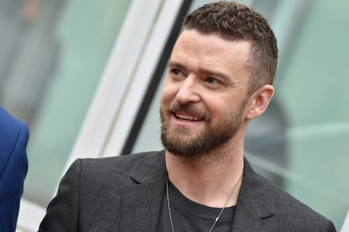 Justin Timberlake Produced Game Show 'Spin the Wheel' Coming to Fox