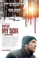 My Son - Trailer