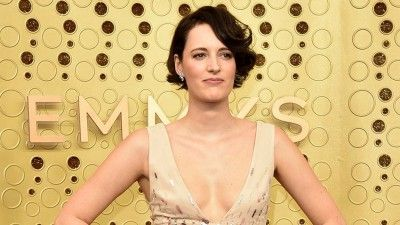 What Phoebe Waller-Bridge Could Bring to 'Indiana Jones'