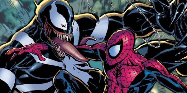 Does Spider-Man Exist In The Venom Movie Universe? The Director Opens Up