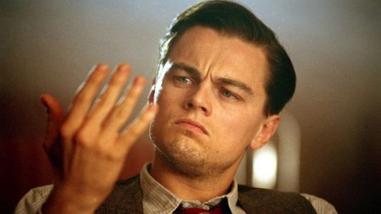 All 27 Leonardo DiCaprio Movies Ranked From Worst To Best