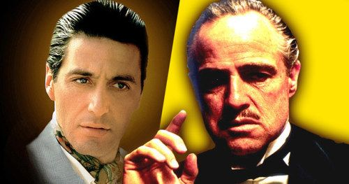 10 Facts from The Godfather You Never KnewThough The Godfather