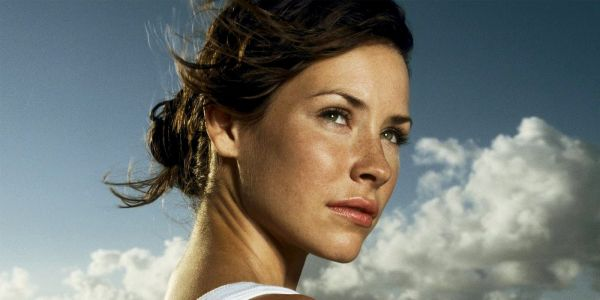 Lost: Evangeline Lilly Reveals If She'd Be Up For A Reboot Now