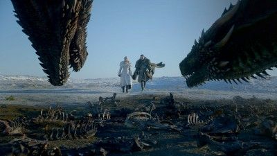 What is The Long Night and How Will it Affect 'Game of Thrones' Now?