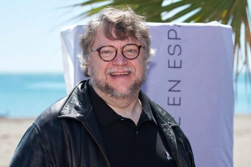 Guillermo del Toro Signs Exclusive Deal with DreamWorks Animation