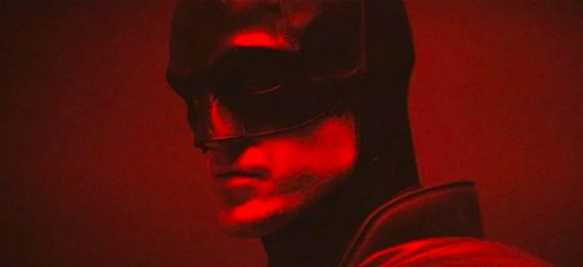 Robert Pattinson Had to Sneak Off the 'Tenet' Set to Audition for 'The Batman'