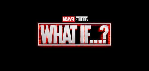 "SDCC 2019: The legacy of the ""What If.?"" comics will be"