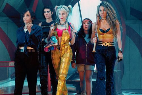 'Birds of Prey' Drops Rental Price to $5.99 After Two Weeks on VOD
