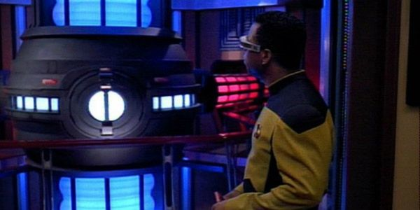 Star Trek: 5 Things That Are Scientifically Accurate
