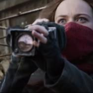 Director Christian Rivers Talks 'Mortal Engines' VFX Challenges; Here's Everything We Know
