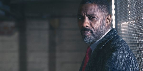 Luther Season 5 Trailer: Idris Elba's Gritty Detective Gets Back To Work