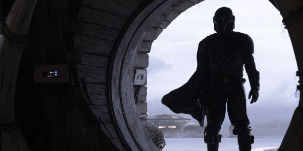 The Mandalorian Season 2 Is Already Being Written | ScreenRant