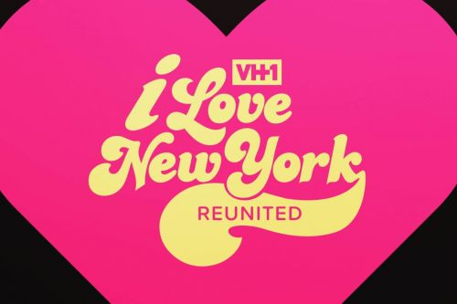 'I Love New York Reunited' on VH1: The Highs of The Epic Tiffany Pollard Reunion Special