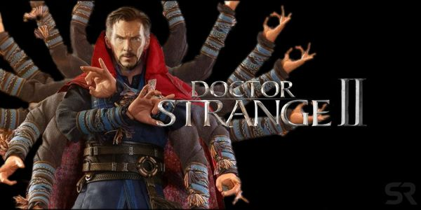 Doctor Strange 2: Every Update You Need To Know