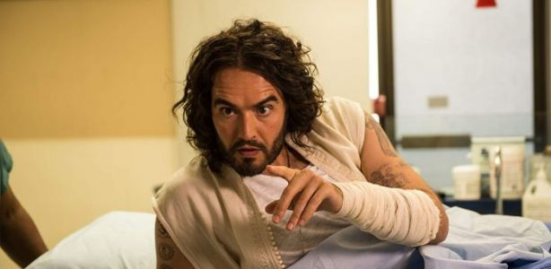 'Death on the Nile': Russell Brand May Board Kenneth Branagh's Murder Mystery