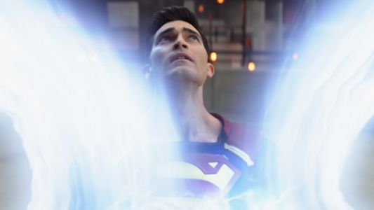 "Supergirl Season 4 Episode 9: ""Elseworlds - Part 3"" Recap"