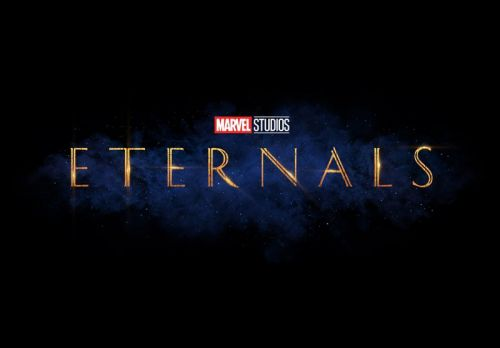 Comic-Con: Full The Eternals Cast Confirmed!