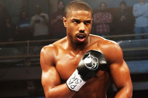 'Creed 2' Trailer Give You The Eye Of The Tiger? Here's How To Stream All The 'Rocky' Movies Online