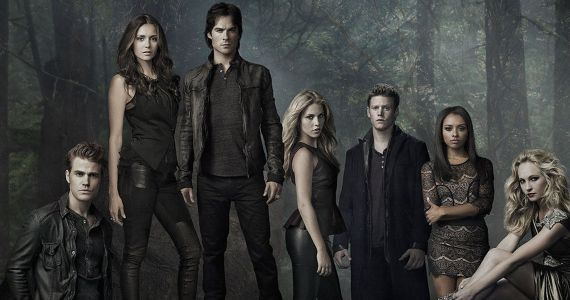 Vampire Diaries: 8 Storylines That Hurt The Show