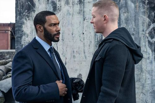 Will 'Power' Season 6 Be On Hulu?