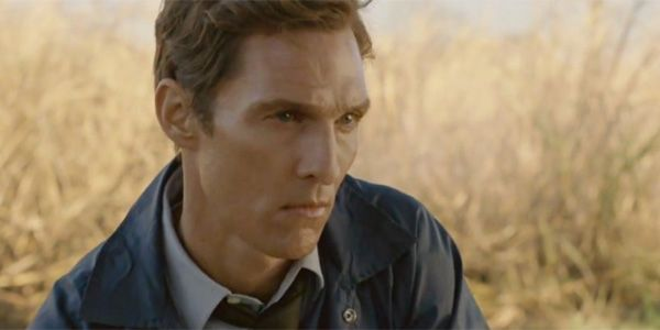The Romantic Comedy Matthew McConaughey Still Makes The Most Money From