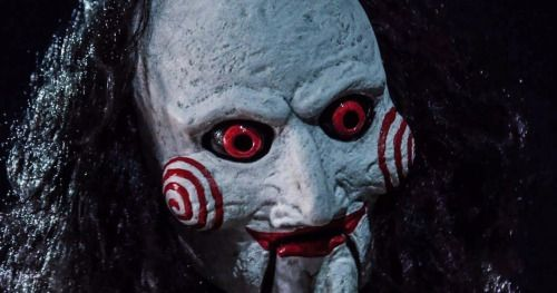 Bewildering Saw 9 Title Allegedly Leaks, But Is It for Real?Some