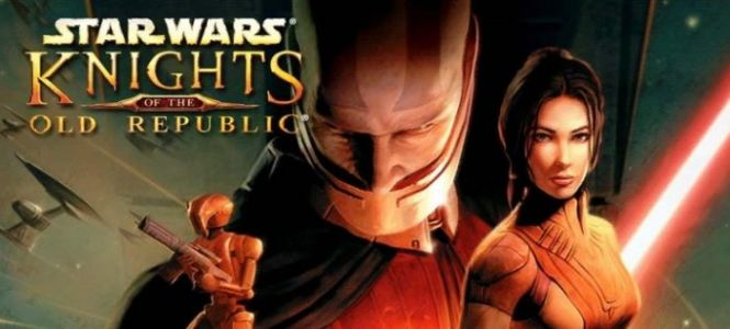 'Knights of the Old Republic' Project In Development, Kathleen Kennedy Confirms