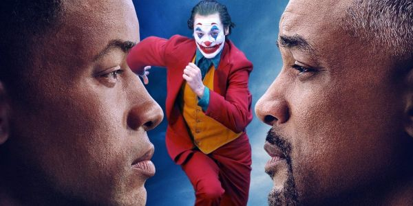 Will Smith's Gemini Man Movie Bombs in Box Office Opening