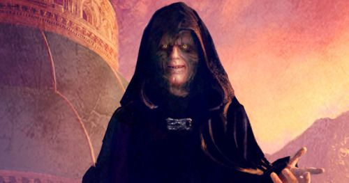 Emperor Palpatine's Return Is Instrumental to Rise of