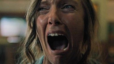 The Director of 'Hereditary' Wants to Read Your Horror Script