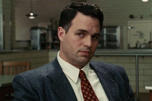 'Shutter Island' On Prime Video: A Good Reminder To Put Mark Ruffalo In More Thrillers