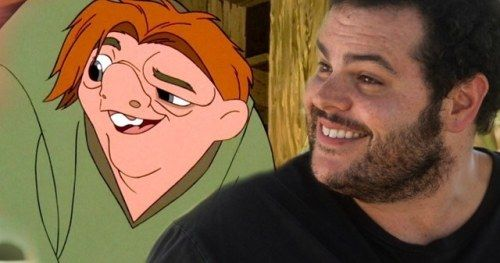 Disney's Hunchback Live-Action Musical Is Happening with