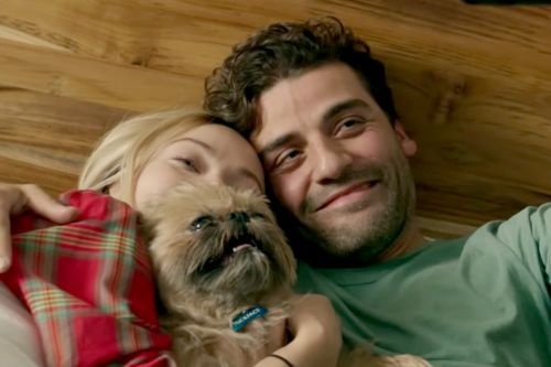 'Life Itself' Trailer Promises Oscar Isaac, Olivia Wilde, and a 'This Is Us'-Style Look at Family Across Generations