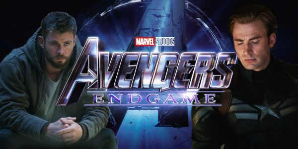 Avengers 4's Endgame Title Was The Best Choice