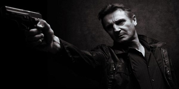 Liam Neeson Cast In Romantic Drama Normal People