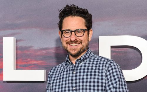 J.J. Abrams and Julius Avery Team Up for The Heavy