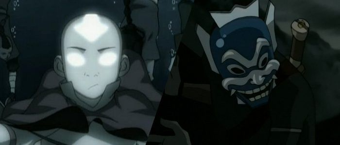 The Two Episodes That Transformed 'Avatar: The Last Airbender' From a Good Show Into a Great One