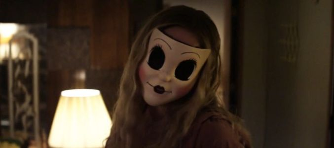 'The Strangers: Prey at Night' Trailer: The Masked Murderers Are Back for More