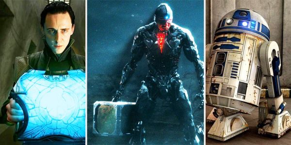 15 Terrible Plot Devices That Ruined Amazing Movies