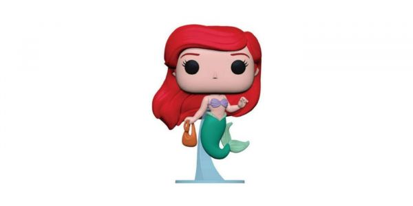 The Ultimate Little Mermaid Gift Guide