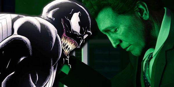 Theory: Harry Osborn Becomes Venom In Spider-Man's Sequel