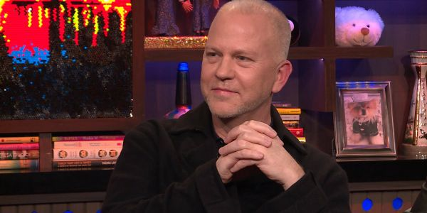 Ryan Murphy's First Netflix TV Show Sets September Premiere Date