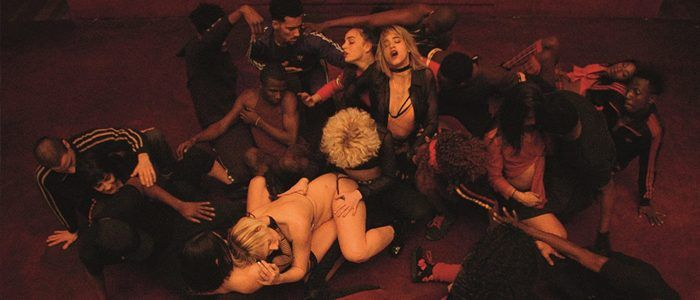 'Climax' is Director Gaspar Noé's Exotic Vision of Hell
