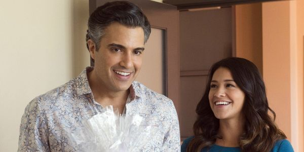 Charmed: Jane The Virgin Star Jaime Camil To Guest Star
