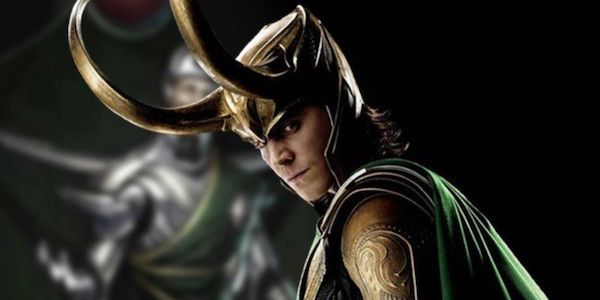 Tom Hiddleston Finally Confronts The Marvel Fan Theory That Loki Faked His Own Death