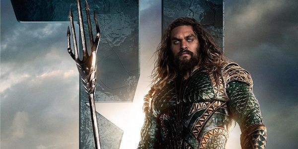 One Line Jason Momoa Wanted Cut From Justice League