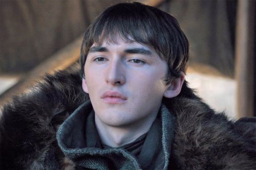 'Game Of Thrones' Finale Review: All Hail Bran The Boring, The New King Of Westeros