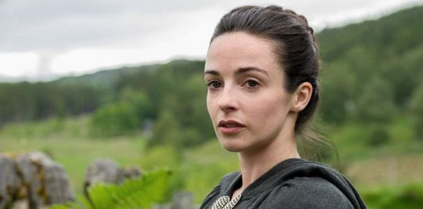 New Joss Whedon Series 'The Nevers' Casts 'Outlander' Star Laura Donnelly as Lead